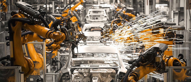 CE deluxe GmbH - Maschinensicherheit & Arbeitssicherheit
